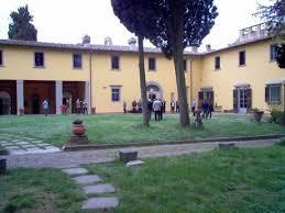 Villa Ubertini1