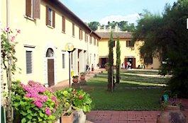 Villa Ubertini2